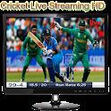 Pak vs Aus Sport Live TV (HD Streaming) icon