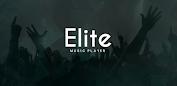 ایپس Elite Music Pro Android کے لئے screenshot