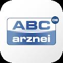 ABC arznei icon