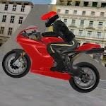 Bike Race Motocross Simulator 5.0 Apk