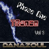 Phase One, Vol. 1