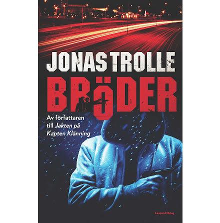 Bröder E-bok