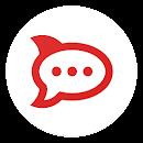 Rocket.Chat file APK Free for PC, smart TV Download