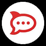 Rocket.Chat 4.2.3