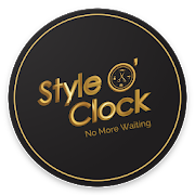 Style O' Clock