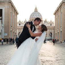 Wedding photographer Elena Letis (letis). Photo of 14.11.2017