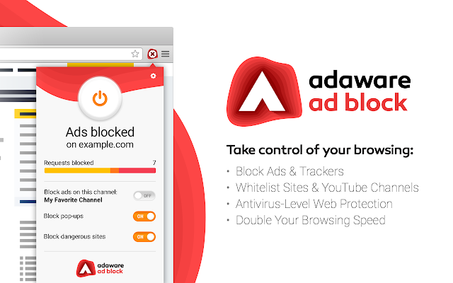 antivirus sms blocker