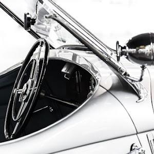 Mercedes Benz 500 K (2) (pixoto.com).jpg