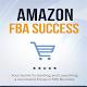 Amazon FBA Success Course Download for PC Windows 10/8/7