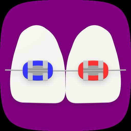d5a6577d2017 BraceMate - Brackets - Aplicaciones en Google Play
