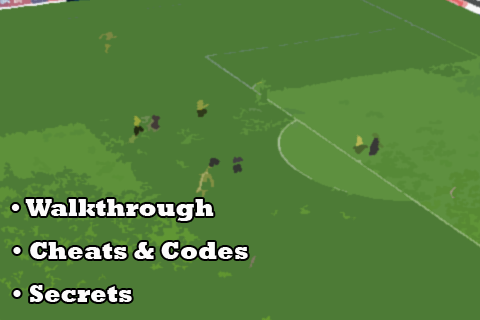 Guide to Football Manager 2016
