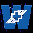 Winnipeg Transit + icon