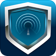 App DroidVPN - Easy Android VPN APK for Windows Phone
