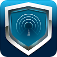 DroidVPN - Android VPN