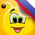 Learn Russian - 15,000 Words apk