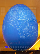 Photo: #Egg146 #TheBigEggHuntNY