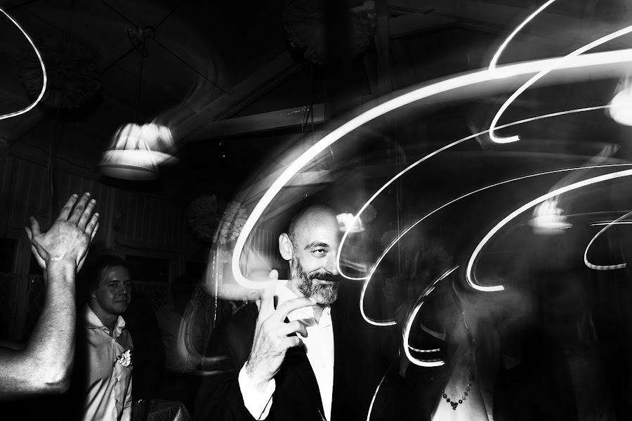 Wedding photographer Igor Shevchenko (Wedlifer). Photo of 09.12.2015