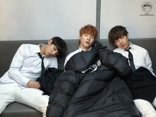 sleep11