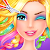 Hair Style Fashion Salon file APK for Gaming PC/PS3/PS4 Smart TV