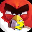 Samurai Angry Birds 2 Free Tips