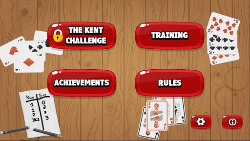 The Kemps 1.1.2 screenshots 12