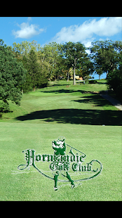 Normandie GC- screenshot thumbnail