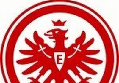Frankfurt haalt een keeper op bij Schalke 04
