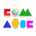 Коматик icon