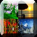 Windows Seasons icon