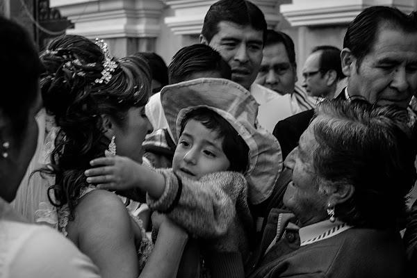 Fotógrafo de bodas Jorge Matos (JorgeMatos). Foto del 09.08.2017