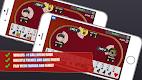 screenshot of Call Break Card Game