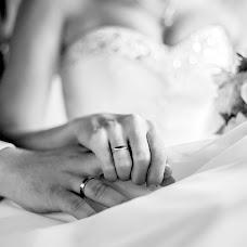 Wedding photographer Tatyana Shadrinceva (ShadrintsevaTV). Photo of 08.02.2016