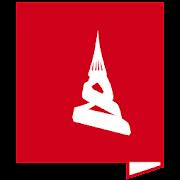 Actu Cameroun  – Latest News
