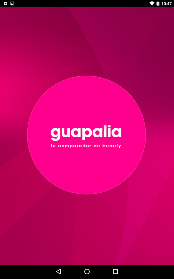 guapalia- screenshot