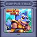 Hoppia Tale – Action Adventure icon