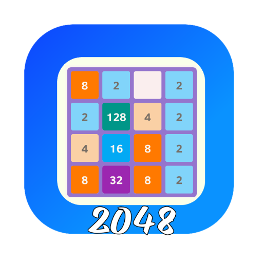 2048 Pro Puzzle Game Aplikasi Di Google Play