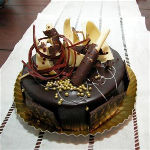 Awesome No Birthday Cake For Obama As Secret Service Steps In Funny Birthday Cards Online Inifodamsfinfo