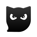 Herunterladen Mustread Chat Stories scary stories, ghos Installieren Sie Neueste APK Downloader