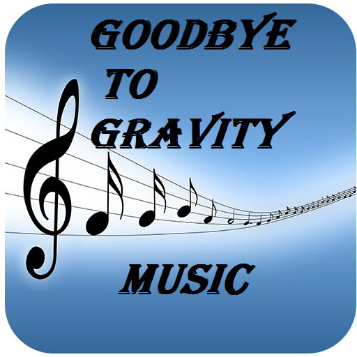 Goodbye To Gravity Music