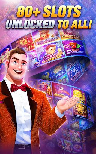 Take5 Free Slots u2013 Real Vegas Casino  gameplay | by HackJr.Pw 8