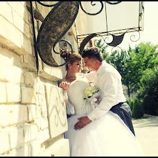 Wedding photographer Evgeniy Ayzenshtat (Ayzenfoto). Photo of 10.08.2013