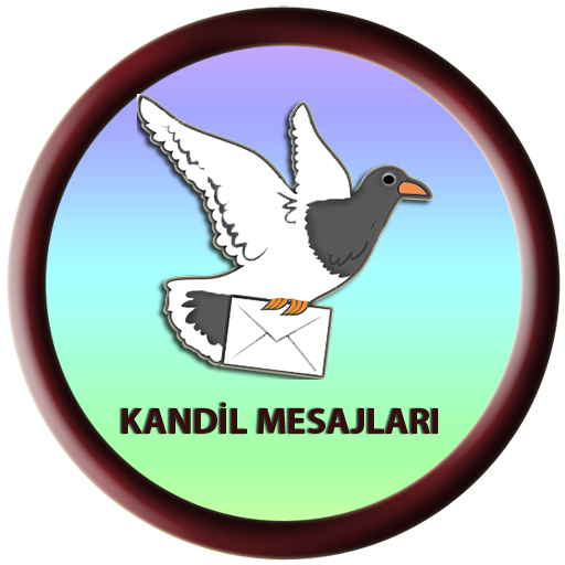 Kandil Mesa.. file APK for Gaming PC/PS3/PS4 Smart TV