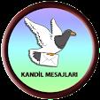 Kandil Mesa.. file APK for Gaming PC/PS3/PS4 Smart TV