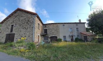 maison à Coucouron (07)