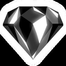 الدرَّة المضيَّة icon