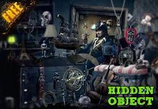 Hidden objectのおすすめ画像3
