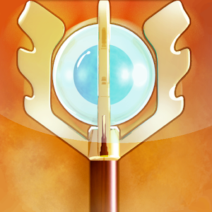 Monster RPG 2 2.13.5 APK MOD