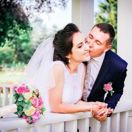 Wedding photographer Sergey Urbanovich (urbanfoto-lv). Photo of 28.09.2017