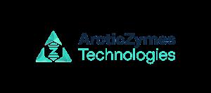 ArcticZymes