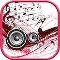 New Ringtones Free Songs icon